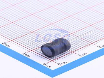 FH(Guangdong Fenghua Advanced Tech) VLU0608-471KB(5pcs)