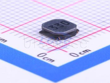 cjiang(Changjiang Microelectronics Tech) FNR5020S330MT(5pcs)