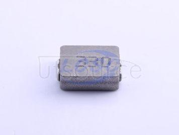cjiang(Changjiang Microelectronics Tech) FXL0630-330-M(5pcs)