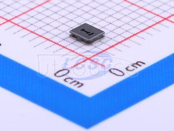 Chilisin Elec LVF252A10-150M-N(10pcs)