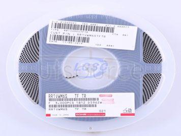 ROHM Semicon RR1VWM6STFTR(5pcs)