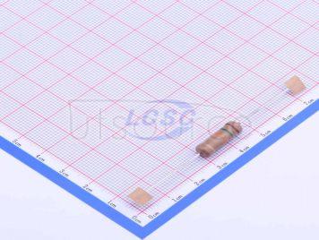 UNI-ROYAL(Uniroyal Elec) CFR03SJ0153A10(10pcs)