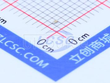 FH(Guangdong Fenghua Advanced Tech) 0402B681K500NT(100pcs)