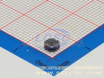 ShunXiang Connaught Elec SM4532-3R3MT(10pcs)