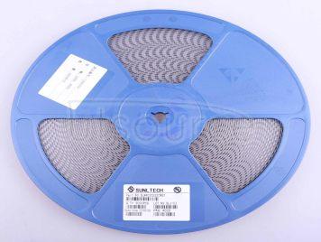 Sunltech Tech SLW4020S220MST(10pcs)
