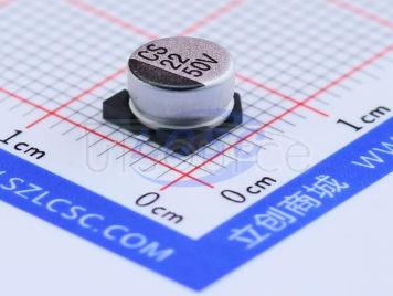 ST(Semtech) CS1H220M-CRE54(20pcs)