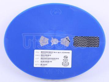 FMS(Formosa Microsemi) MMSZ11VCW(50pcs)