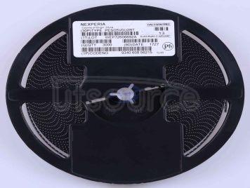 Nexperia PESD5V0U2BT,215(5pcs)
