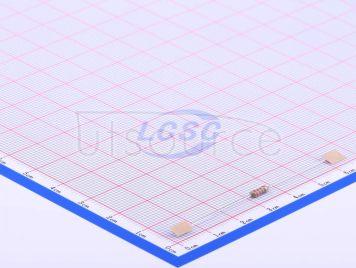 UNI-ROYAL(Uniroyal Elec) CFR0W4J0222A50(50pcs)