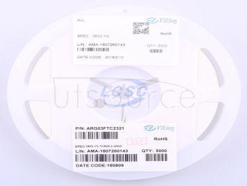 Viking Tech ARG03FTC2321(50pcs)