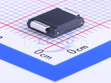 Shandong Jingdao Microelectronics S5MC(10pcs)