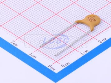 FH(Guangdong Fenghua Advanced Tech) CT81-N6Y5V1D222MSEW(20pcs)