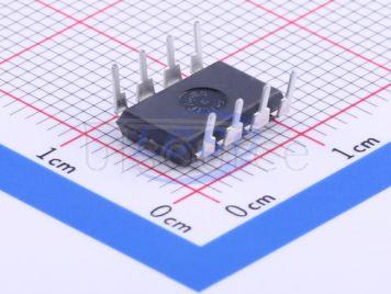 Intersil(Renesas Electronics)/Intersil ISL81487EIPZ