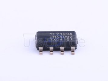 NXP Semicon SSL2129AT/1