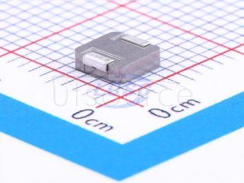 cjiang(Changjiang Microelectronics Tech) FXL0420-1R0-M