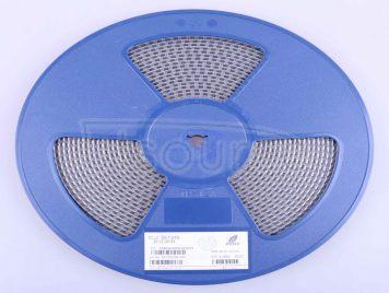 cjiang(Changjiang Microelectronics Tech) FNR5040S1R5MT(5pcs)