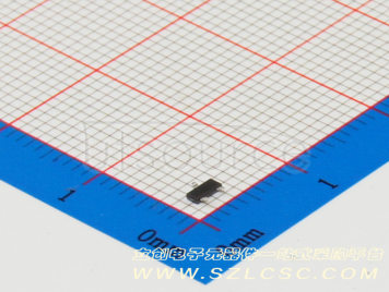 Changjiang Electronics Tech (CJ) BAS21(20pcs)