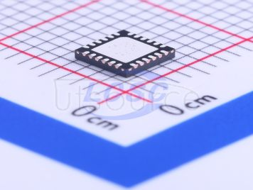 SILICON LABS CP2105-F01-GMR