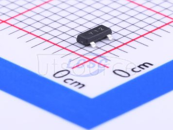 Changjiang Electronics Tech (CJ) BZX84C33(20pcs)