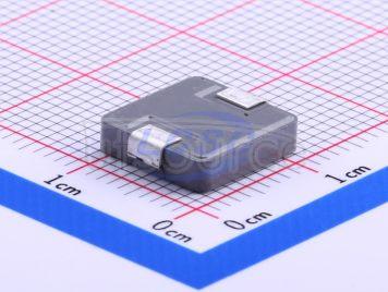cjiang(Changjiang Microelectronics Tech) FXC1040-330M