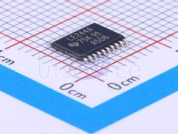 Texas Instruments/Texas Instruments SN74LVC2244APWRG4