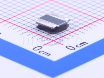Sunltech Tech SLW4020S680MST(10pcs)