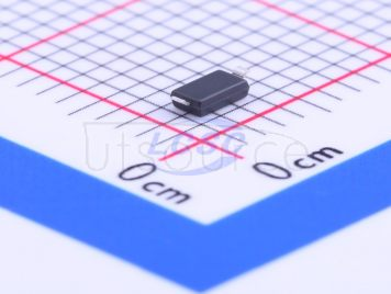 Diodes Incorporated MMSZ5232B-7-F(20pcs)