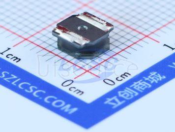 Taiyo Yuden NR6045T330M(5pcs)