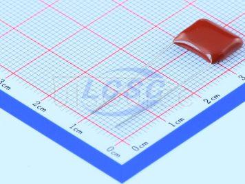 SRD(Shenzhen Sincerity Tech) MPP104J2W1305105LC(10pcs)
