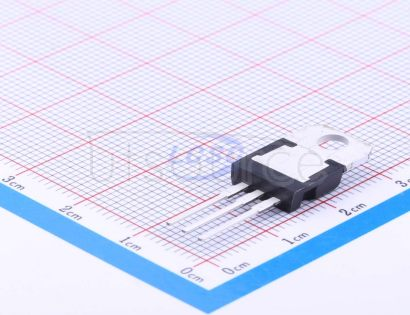 STMicroelectronics TIP132