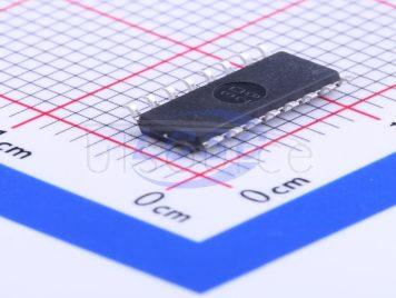 Wuxi I-core Elec AiP74HC165(5pcs)