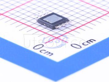 Texas Instruments/Texas Instruments TPS92561DGNR