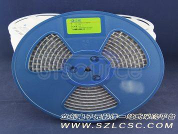 SXN(Shun Xiang Nuo Elec) SMDRI127-681MT