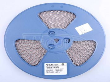 Sunltech Tech SLF0705-220MTT(5pcs)
