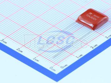 SRD(Shenzhen Sincerity Tech) MPP104J6130813LC(10pcs)