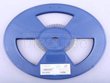 cjiang(Changjiang Microelectronics Tech) FNR6020SR82NT(5pcs)