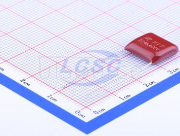 SRD(Shenzhen Sincerity Tech) MPP224K4130512LC(10pcs)