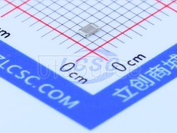 FH(Guangdong Fenghua Advanced Tech) 0805CG1R5C500NT(50pcs)