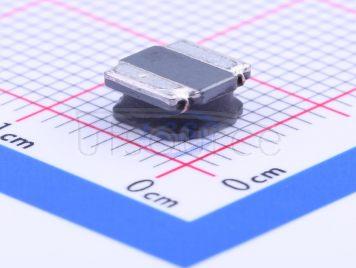 Sunltech Tech SLW6045S680MST(5pcs)