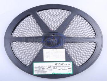 SamYoung Electronics MVK 16V100 6.3*6(10pcs)