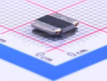 cjiang(Changjiang Microelectronics Tech) FNR6028S100MT(5pcs)