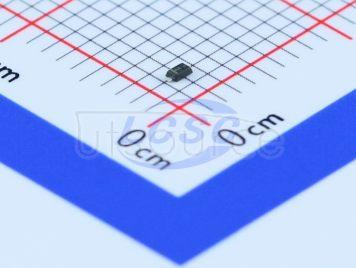 ON Semiconductor/ON NSR0520V2T1G(5pcs)