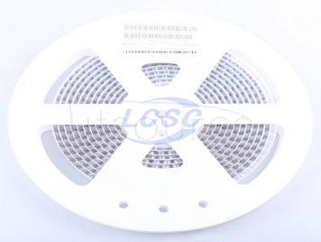 Sumida CD105T125NP-100MC