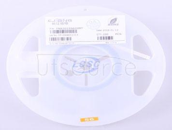 cjiang(Changjiang Microelectronics Tech) FNR3015S620MT(10pcs)