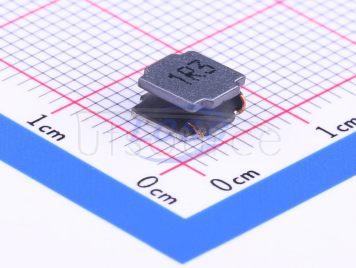 cjiang(Changjiang Microelectronics Tech) FNR6045S1R3NT(5pcs)