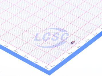 ST(Semtech) BZX55C9V1(50pcs)