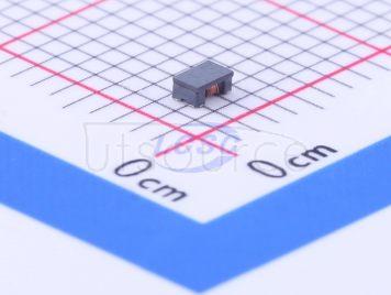 Sunltech Tech SMW2012B900DTE(10pcs)