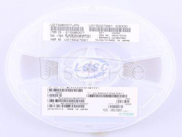 TDK MLP2520V3R3MT0S1(5pcs)