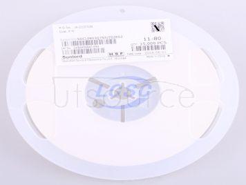 Sunlord SDCL0603Q7N5JT02B03(100pcs)