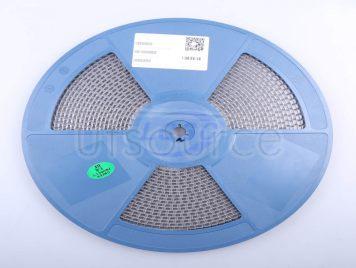 YUXIN TECH YXNAE5040-6R8M(5pcs)